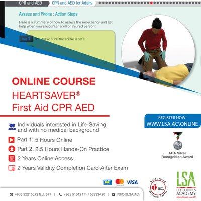 Heartcode-online-Heartsaver-New-Theme.jpg